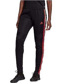 jamón Patético Dificil  Adidas tiro 17 pants + FREE SHIPPING | Zappos.com