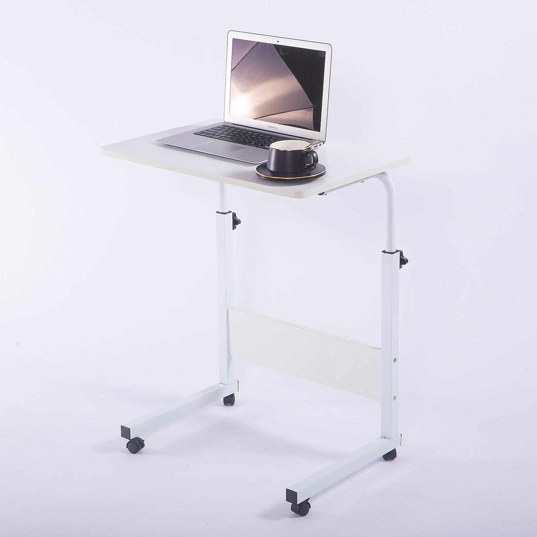 Laptop Cart 23.6