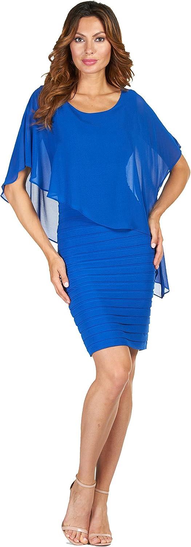 Frank Lyman Dress Style 51027