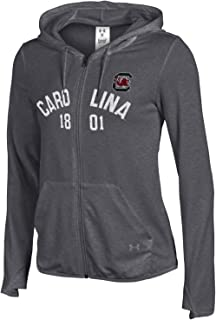 Best gamecock sweatshirt without hood Reviews