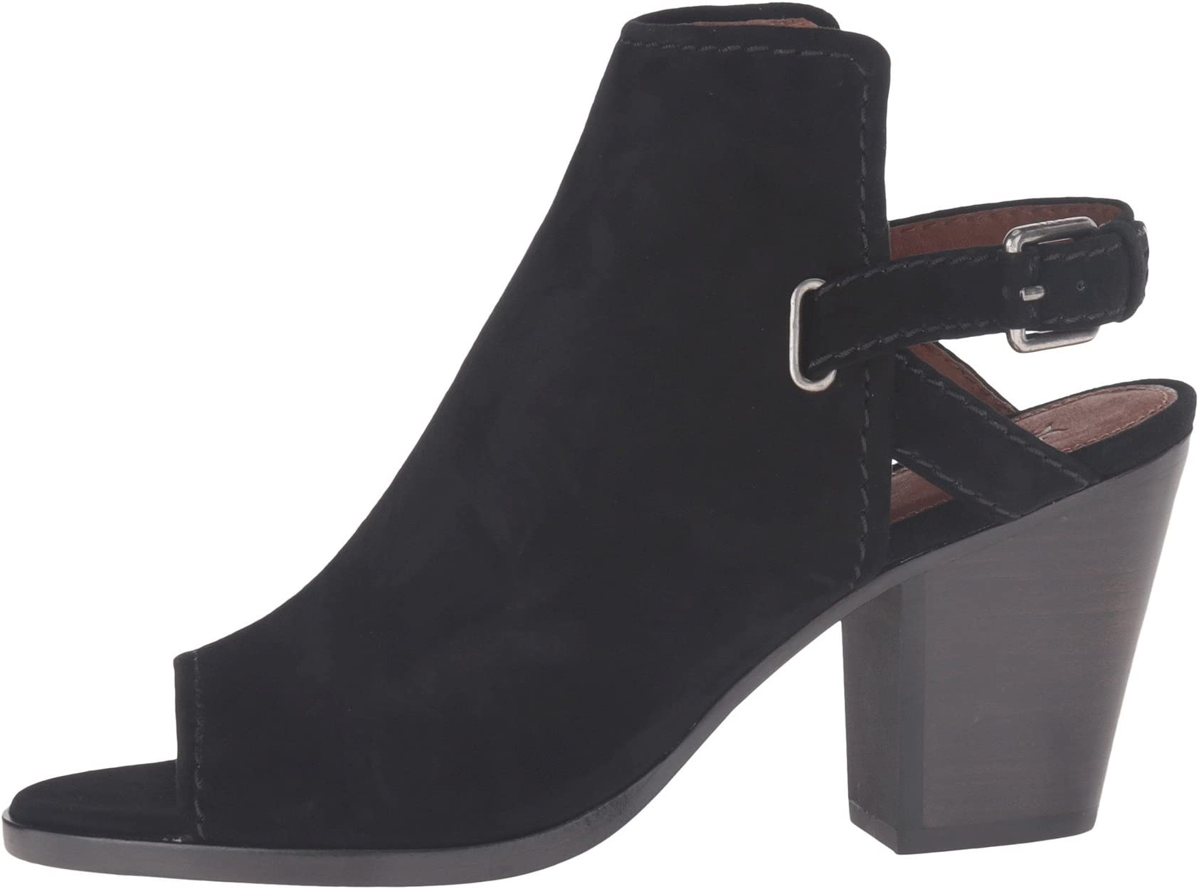 Frye Dani Shield Sling   Women's shoes   2020 Newest