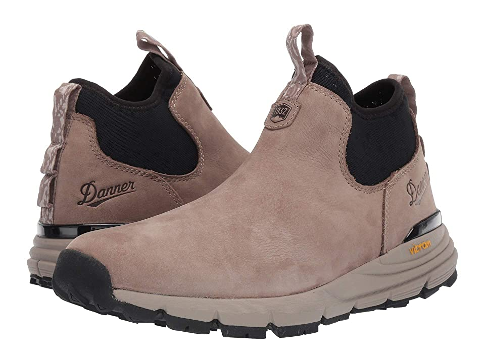 Danner Mountain 600 Chelsea (Timber Wolf) Men
