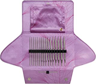 addi Click LACE Long Tips Interchangeable Knitting System