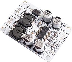 Electronic Module PBTL 30W Digital Mono Amplifier Module Board Power AMP DC 8-26V TPA3110