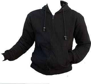 Best gogo gear hoodie Reviews
