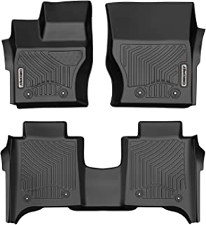 2015 range rover sport floor mats