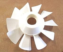 MTD 731-06098 Transmission Hydro Fan
