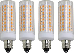 Amazon Com Led Replacement For Halogen Bulb 70 Watts Above