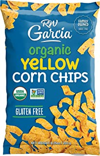 Best mission chips ingredients Reviews