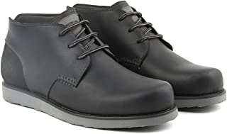 the american outdoorsman shoes