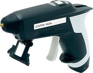 高儀 EARTH MAN Home-Link 3.7V充電式グルーガン GG-37LiA