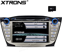Best hyundai tucson radio Reviews