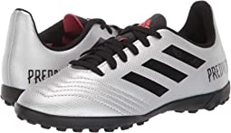 3faaf576a12da0 Adidas golf 3 stripes short 14 hi res red lead | Shipped Free at Zappos