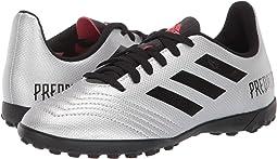 f77605b1f Boy s adidas Kids Shoes + FREE SHIPPING