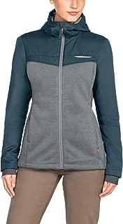 VAUDE Women's Tirano Padded II Jacket