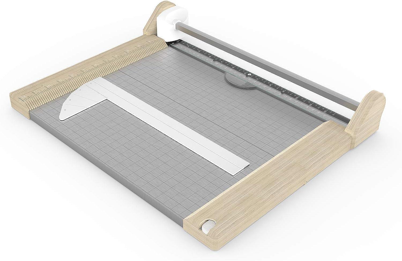We R Memory Keepers Premium Premium Premium Papier-Schneidegerät B001VNQ4KK | Hochwertig  9dddc6