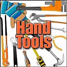 Anvil - Anvil: Single Hammer Strike, Hammers