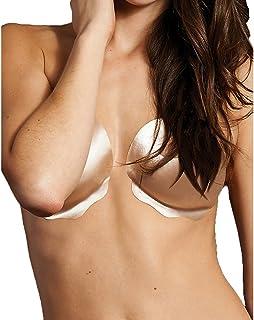 8699a52fc7f80 Amazon.com  Maidenform - Adhesive Bras   Bras  Clothing