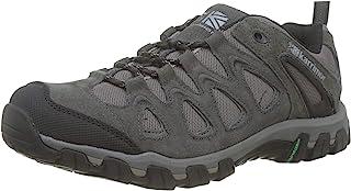 Karrimor Supa 5 , Men's Trekking & Hiking Shoes