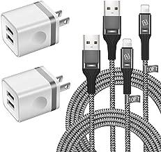 phone cable plug