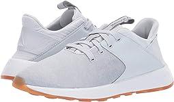 67fd1cdbd32b1 Women s Shoes Latest Styles