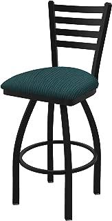 holland bar stool jackie