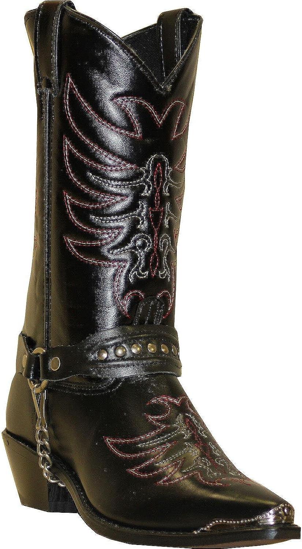 Abilene Men's Sage by Boot Scorpion Harness