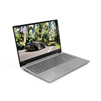 Deals on Lenovo Ideapad 330s 81F4003BUS 14-in Laptop w/Intel Core i3