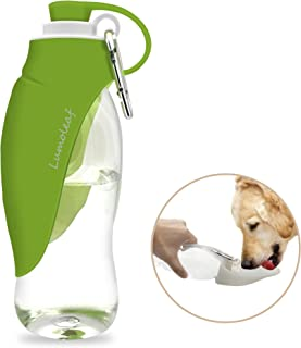 Best accessories for pets Reviews