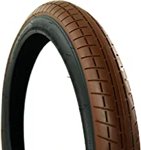 INNOVA BMX Tire