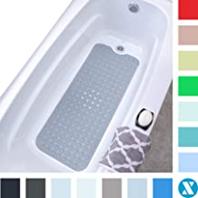 Best Anti Slip Baby Bath Seat of August 2020