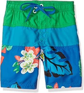 Kanu Surf SWIMWEAR ボーイズ