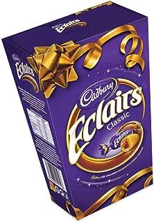 Best cadbury caramel eggs ingredients Reviews