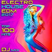 electro house 2017 mp3