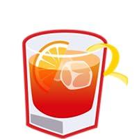 cocktail e bevande alcoliche