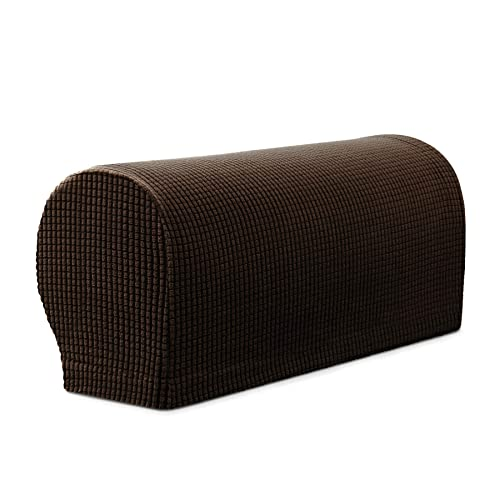 Groovy Arm Covers For Armchairs Amazon Co Uk Download Free Architecture Designs Scobabritishbridgeorg