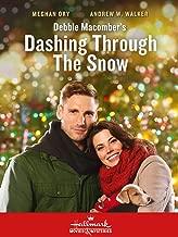 Debbie Macomber's Dashing Through the Snow
