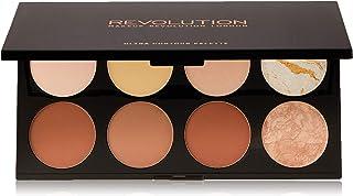 Makeup Revolution Ultra Professional Contour Palette -