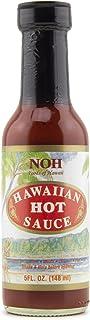 NOH Foods Hawaiian Hot Sauce