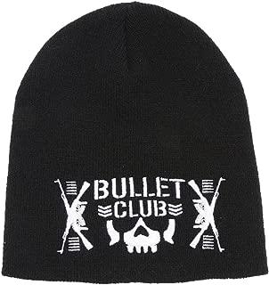 Best bullet club logo Reviews