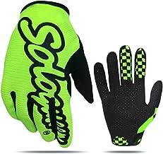 Suchergebnis Auf Für Sim Racing Handschuhe
