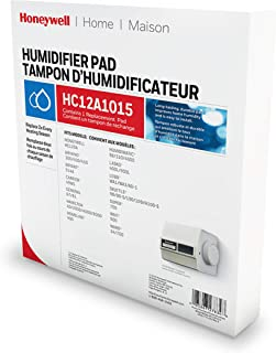Kenmore Whole House Humidifier