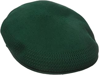 Amazon com: Greens - Newsboy Caps / Hats & Caps: Clothing