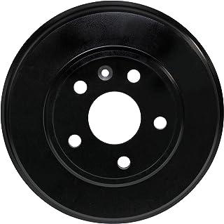 Raybestos 2963R Professional Grade Brake Drum