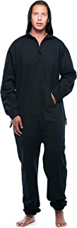 Jumpsuit Adult Onesie Pajamas