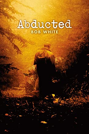 Abducted: A Tony Petrocelli Mystery (English Edition)
