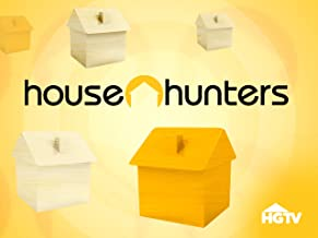 House Hunters, Season 126