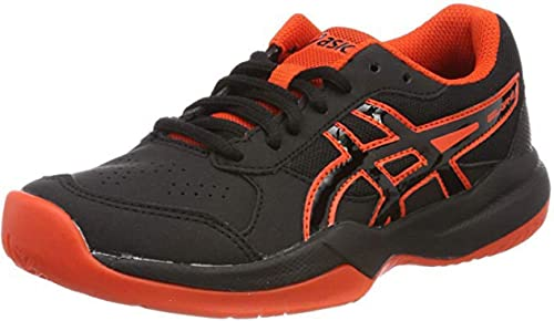 ASICS Gel-Game 7 GS Junior Chaussure De Tennis : Amazon.fr ...