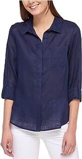 www tommy hilfiger shirts