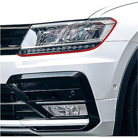Finest Folia Devil Eye Scheinwerfer Folie Kx004 Auto